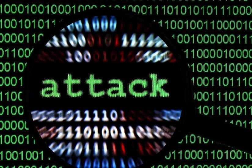 Нерусские хакеры: В 2016г. кибершпионы взломали Российскую Федерацию и государство Украину