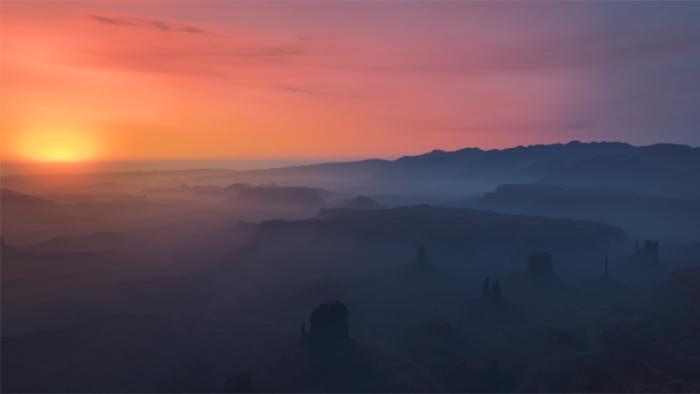 Игра Red Dead Redemption 2 обзавелась датой выхода