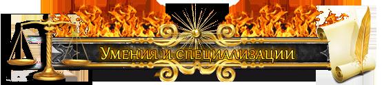 https://img-fotki.yandex.ru/get/170815/324964915.10/0_17e512_1ac28f23_orig