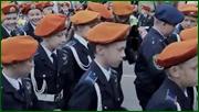 http//img-fotki.yandex.ru/get/170815/325909001.1d/0_1309ab_380e3f8f_orig.png