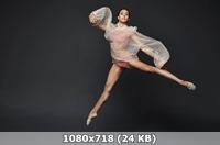 http://img-fotki.yandex.ru/get/170815/340462013.29b/0_395b11_5c6eee2_orig.jpg