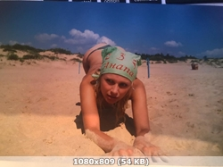 http://img-fotki.yandex.ru/get/170815/340462013.3d5/0_40c443_f2aea4ac_orig.jpg