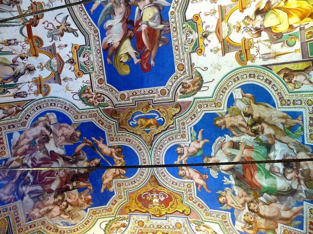 Vaticano-2016 (38).JPG