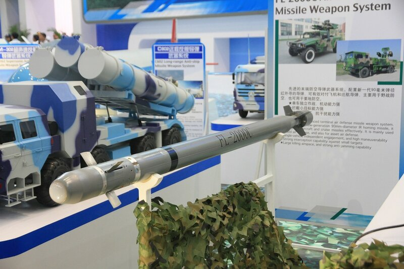 Chinese-made SAM systems 0_1183b5_3761662e_XL
