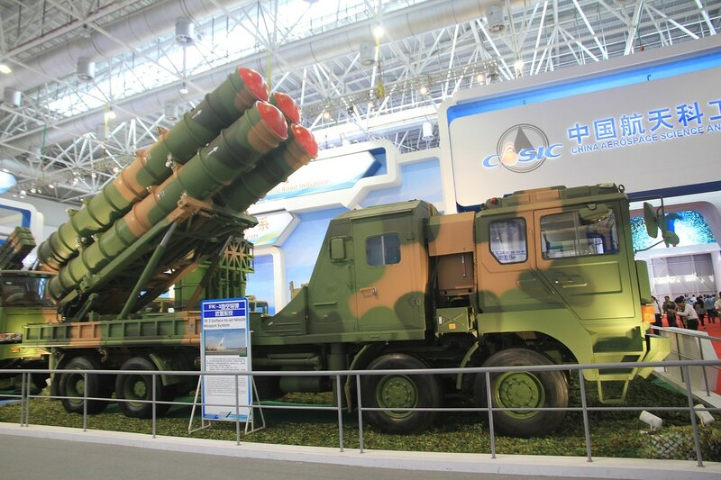 Chinese-made SAM systems 0_1183de_3c222d6_XL