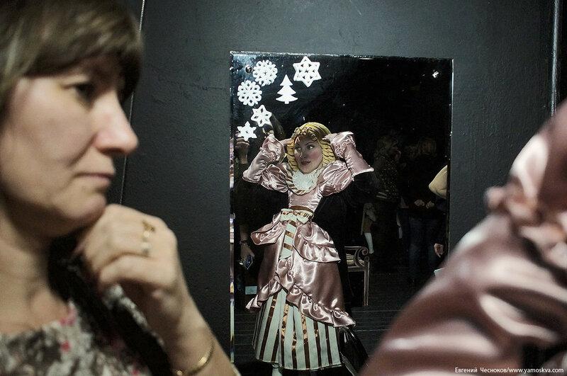 Зима. Щелкунчик. Театр кукол. 15.12.16.30..jpg