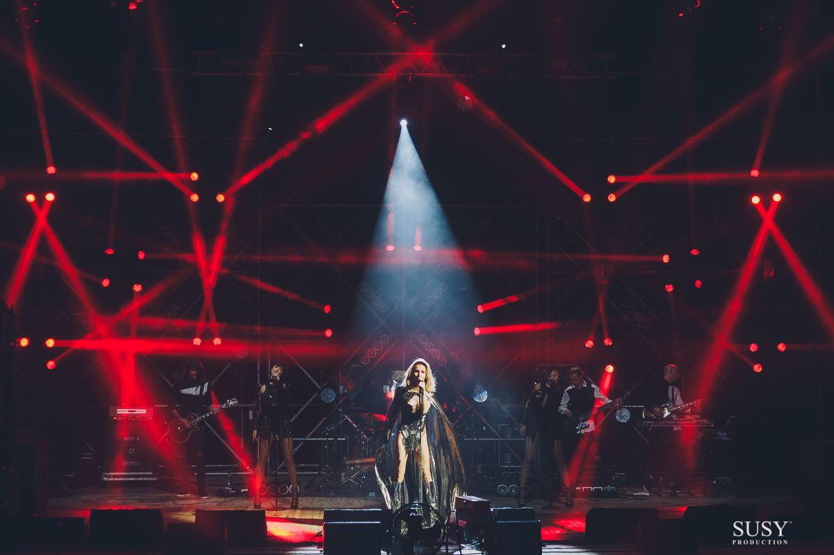 Светлана Лобода дала концерт в Житомире - 0496.jpg