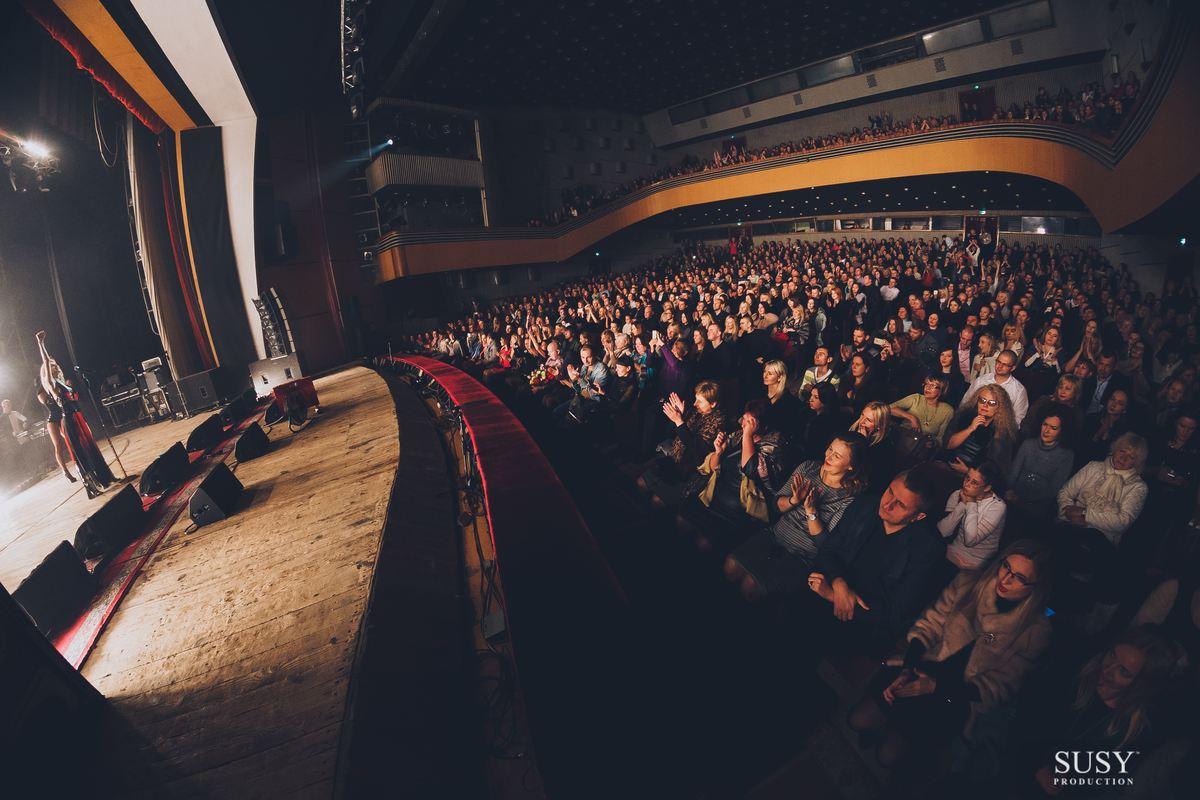 Светлана Лобода дала концерт в Житомире - 1400.jpg