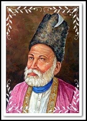 Mirza-Ghalib-Picture.jpg