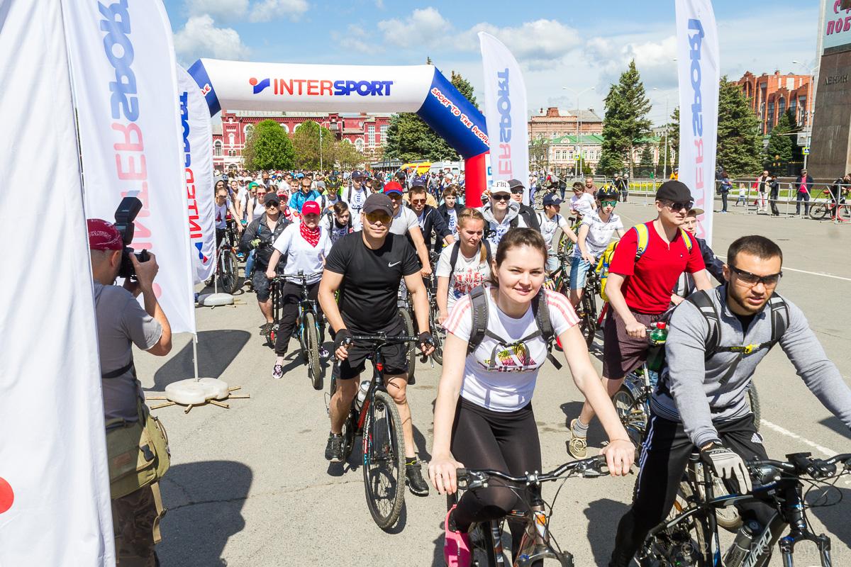 велопарад саратов 2017 фото 7