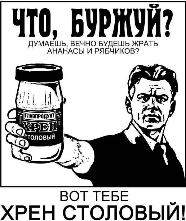 https://img-fotki.yandex.ru/get/170815/6566915.c/0_15f975_238dfe16_orig