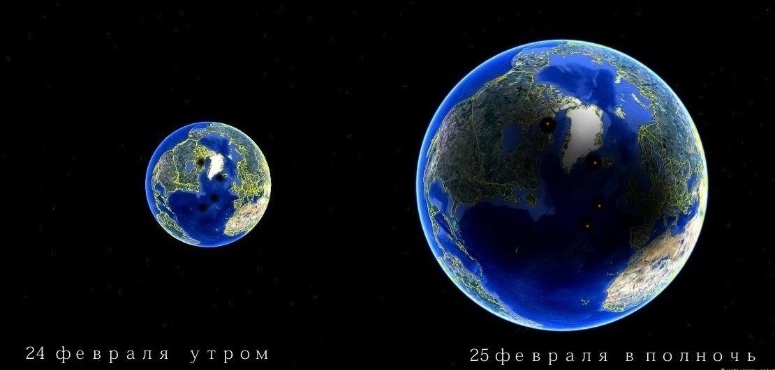 Новая программа нового вируса, к 2020 году перерастёт в Чуму от которой нет вакцин ни у кого из Людей программа искусственного контроля за Болью в 25 февраля 2012