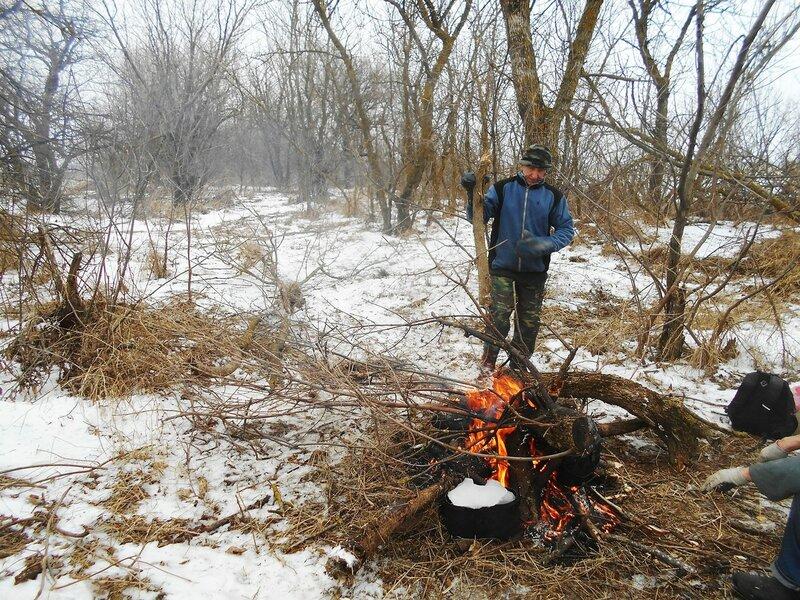 В огонь дрова, и славно будет ... DSCN1135.JPG