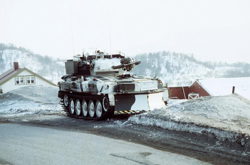 DM-ST-87-10910