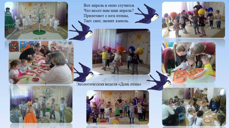 https://img-fotki.yandex.ru/get/170815/84718636.91/0_212da8_cd736037_orig
