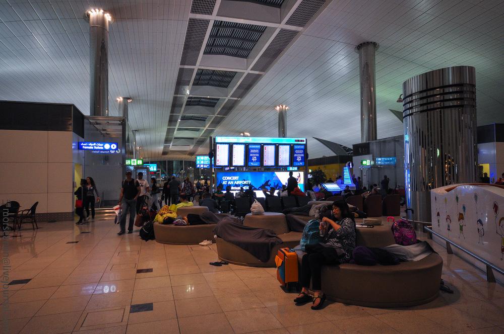 aeroport-dubai-(12).jpg
