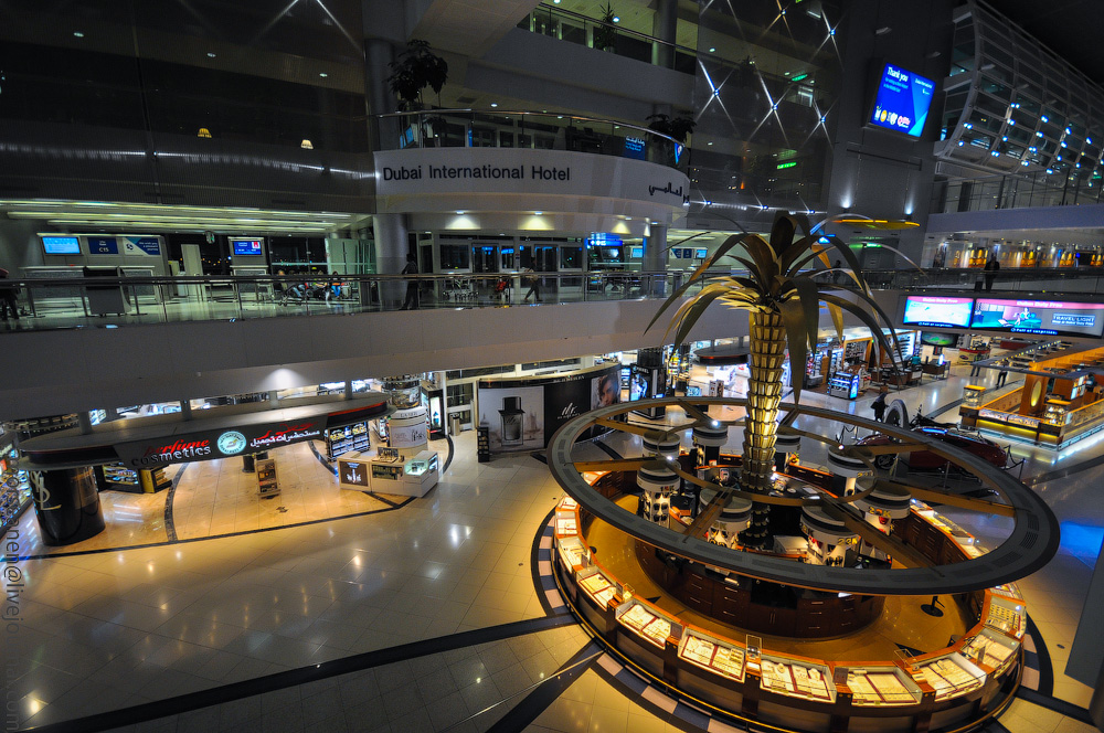 Dubai-Airport-(3).jpg