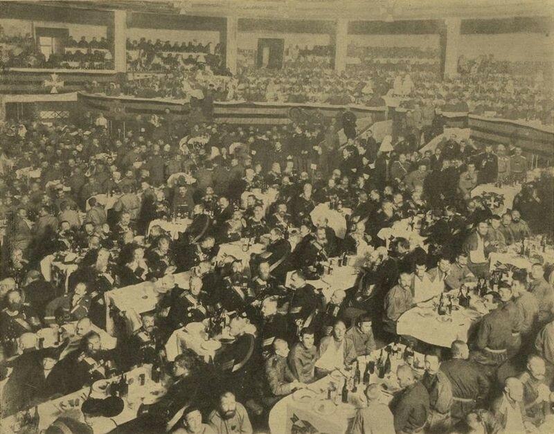 St._George's_day_1915.jpeg.jpeg