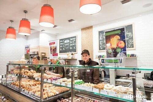 «Азбука вкуса» запустила новый бренд готовой пищи для детей