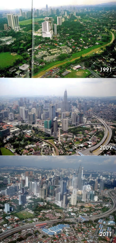 Kuala Lumpur 1991-2011.jpg