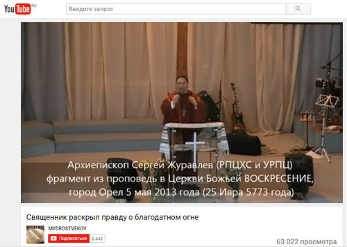https://img-fotki.yandex.ru/get/171750/12349105.9f/0_93e84_305d6557_L.jpg
