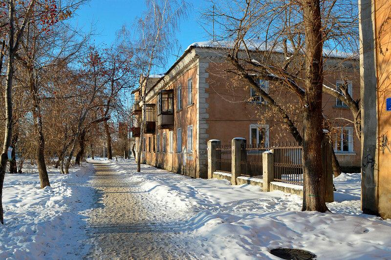 Киргородок-23.jpg