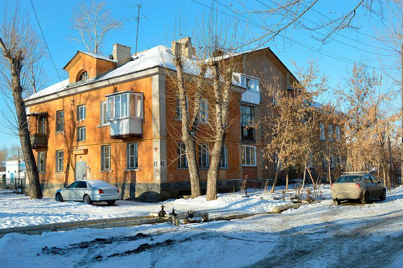 Киргородок-51.jpg