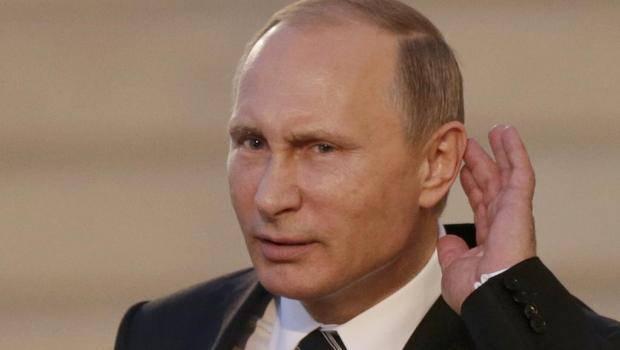 Хочешь выжить – беги: Путин начал зачистку Донбасса, - Тарас Березовец