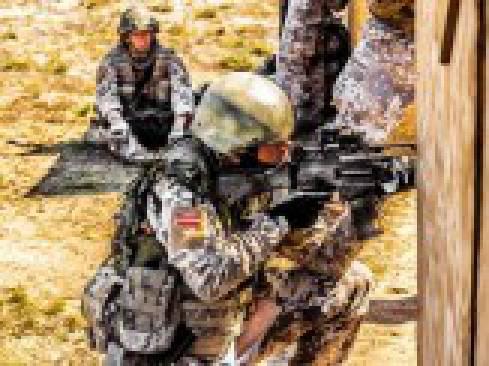 Опасения балтийских стран относительно РФ оправданы, - генерал НАТО