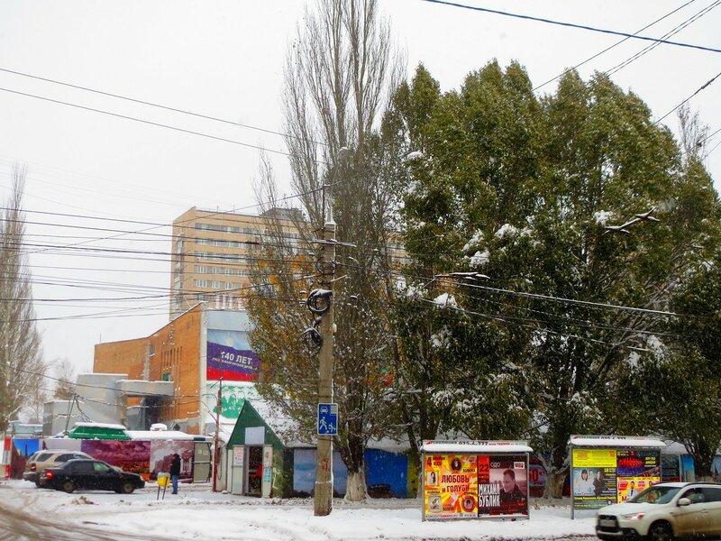 Стара-загора, пр. Кирова 003.JPG