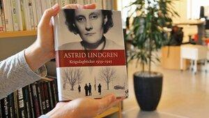 Астрид Лидгрен книга.jpg