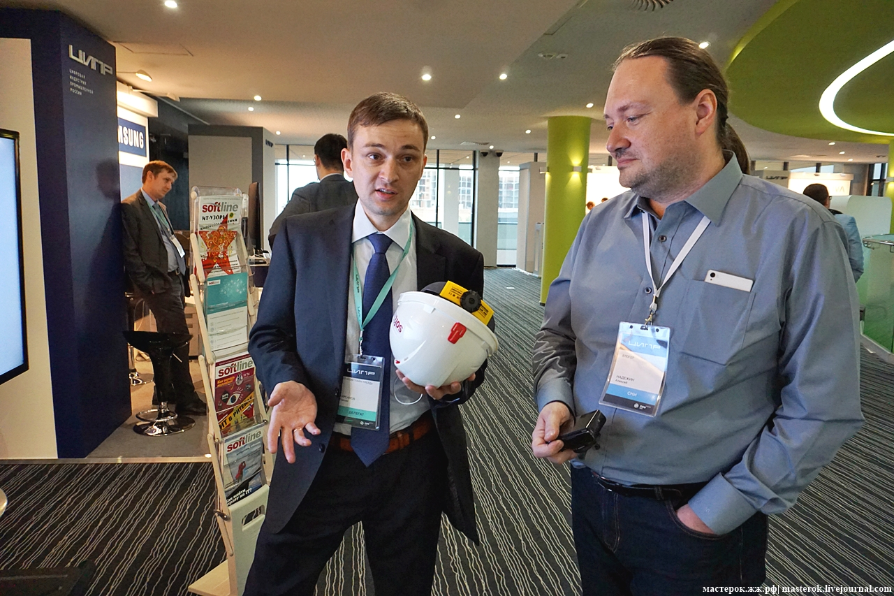 Цифровая Индустрия Промышленной России очень, задать, интересно, причем, будет, работе, образом, главы, деятельности, России, вопросы, связаны, иначе, которые, цифровыми, разных, людей, известных, встретить, Интересно