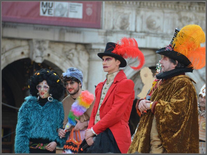 Встречаем весну: Италия-дуплетом, Швейцария-прицепом, Эльзас-бонусом и три карнавала))