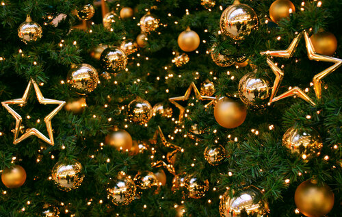 New_Year_wallpapers_Christmas_tree_in_the_Crocus_City_050936_.jpg