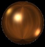 0_1082c6_dfae8045_XL.png