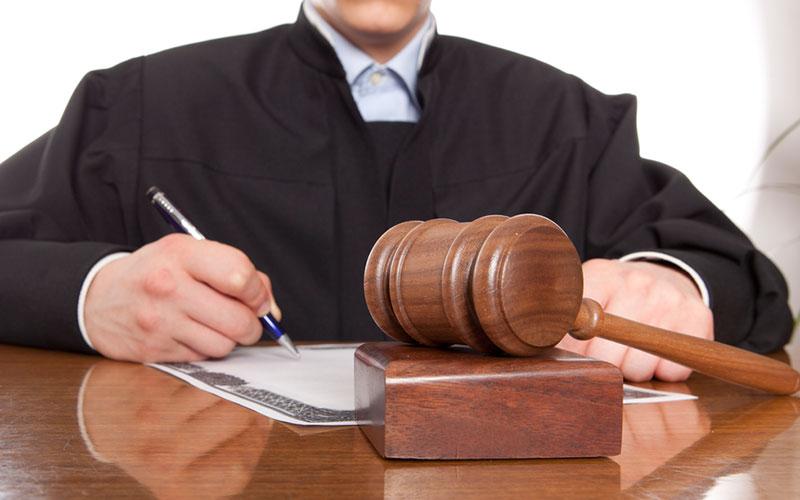 Павел Крашенинников предложил увольнять судей заотмену ихрешений ввышестоящих инстанциях