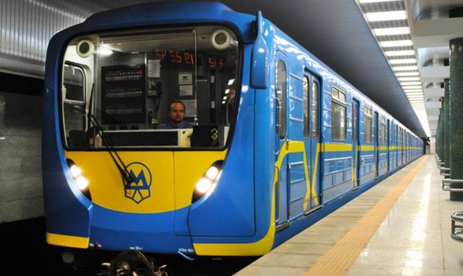 ВКГГА поведали, восколько обойдется метро наТроещину