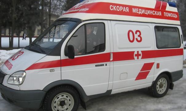 Отравление: 19 югорских школьников попали в поликлинику