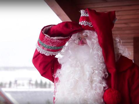ВКазани наКремлевской набережной откроется чудный городок