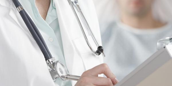 В последующем году врачей-миллионеров будет больше