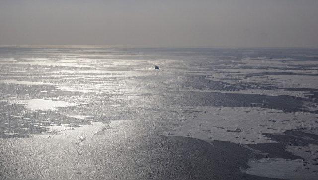 Самолет ВМС Южной Кореи поошибке сбросил вморе ракеты имины