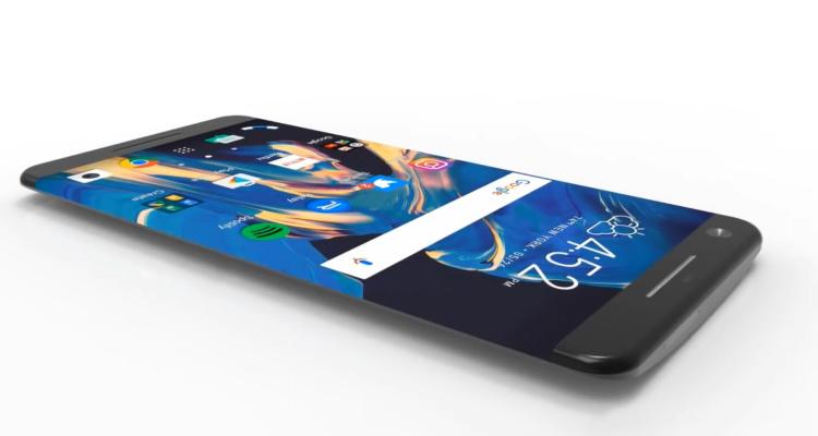 HTC 11 получит Snapdragon 835 SoC и6 ГБОЗУ