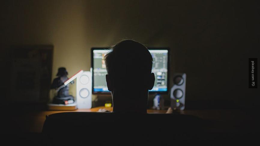 Хакеры заразили компьютеры тысячи приверженцев «Исламского государства»