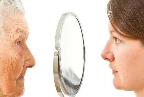 10 главных привычек, которые нас старят