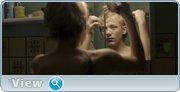 http//img-fotki.yandex.ru/get/171750/314652189.28/0_2e6430_db9e7fc7_orig.jpg