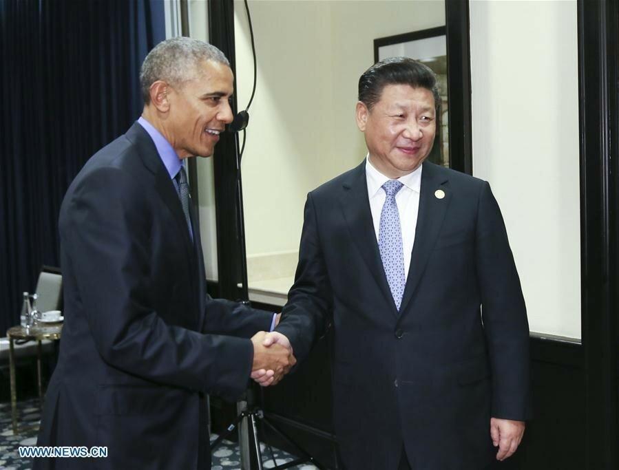Путин и Обама_однажды в Лиме CxukwLSWgAAbA4B.jpg