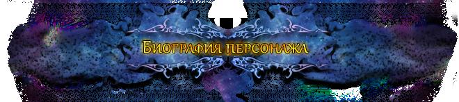 https://img-fotki.yandex.ru/get/171750/324964915.10/0_17e5dc_21219005_orig