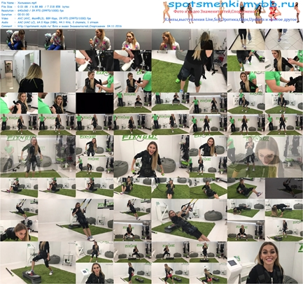 http://img-fotki.yandex.ru/get/171750/340462013.216/0_35ee4f_b5e1c06c_orig.jpg