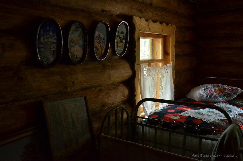 Национальный парк 'Хвалынский', Хвалынск, 17 мая 2017 года