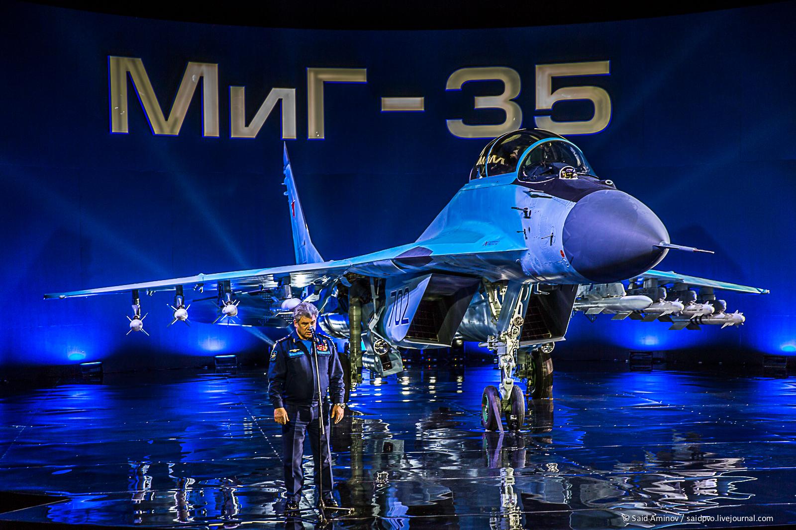 Orosz légi és kozmikus erők - Page 7 0_11fd22_645a76a5_orig